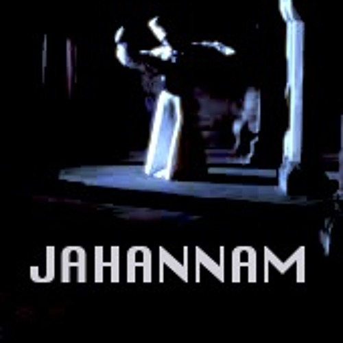 Jahannam *Free DL