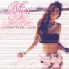 Mýa - Fallen (Audrey Class Remix)