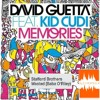 Those Will Be The Best MEMORIES VS. WASTED - Dj Keating Remember Remix