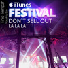 Tinie Tempah - Don't Sell Out (Live at iTunes Festival)