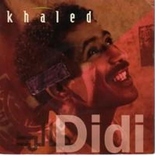 cheb khaled didi mp3 gratuit