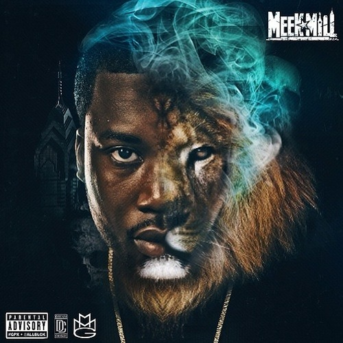 Meek Mill - Money Aint No Issue ft Future & Fabolous