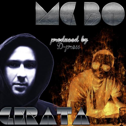 Gerata & MC BO - Разни хора, разни идеали