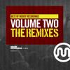 Aaron Smith feat Luvli - Dancin - Fuzzy Hair Remix