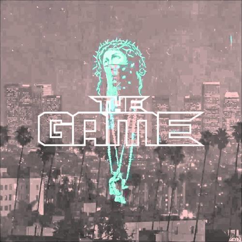Game 2 chainz rick ross download station casino sportsbook