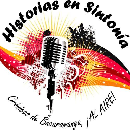 HISTORIAS EN SINTONÍA 1X5 La homofobia
