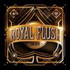 Flame - Read Em & Weep (Feat. V.Rose) [Royal Flush]