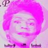 SYLVIA ROBINSON - Pillow Talk C&S by DJ Kreepa