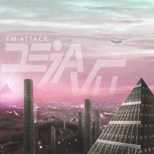 FM Attack - Activate