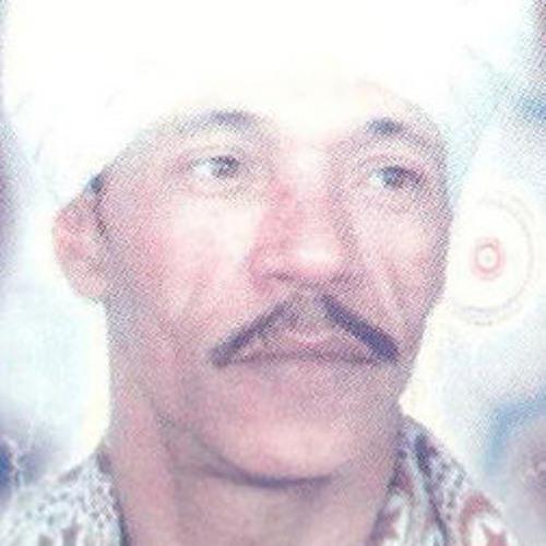 اغنية اشكرك الاصلية - محمد العجوز