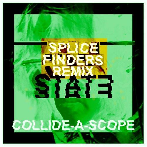 Todd Rundgren - Collide-A-Scope (Splice Finders Remix)