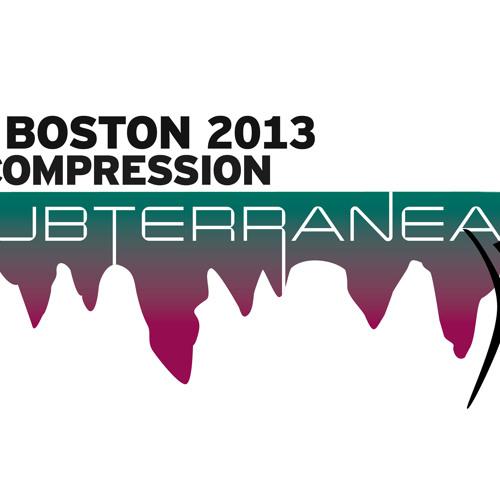 Live from Boston Decompression