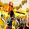Sofisma - Speed Up