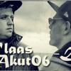 1st.Claas und Akut06 - Deniz (prod. by FBBeatz // deutscher hiphop rap track kostenlos download)