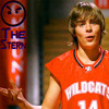 High School Musical - Get'cha Head In The Game (The Stern Remix)