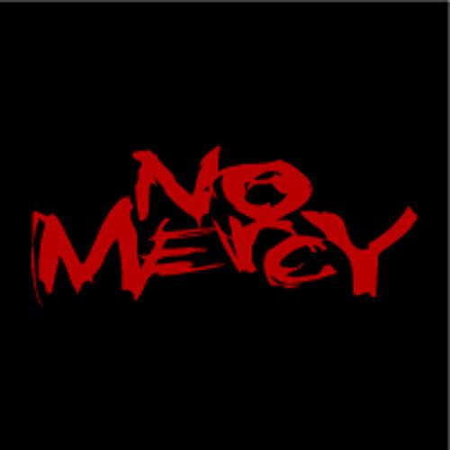 NO MERCY- Sami The Producer