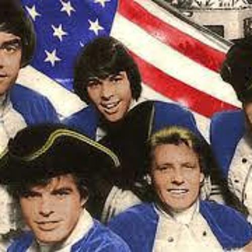 Kicks ( Copy ) Paul Revere's Raiders