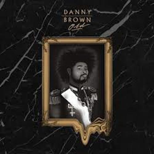 Danny Brown - Dope Fiend Rental (feat. ScHoolBoy Q)