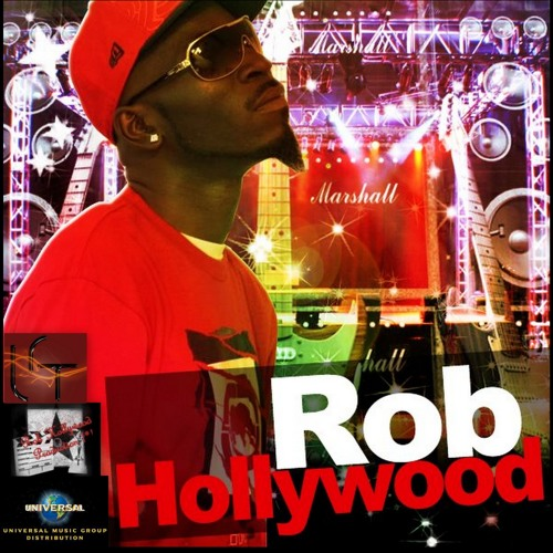 Rob Hollywood ft. SugaNotes All I need to Know