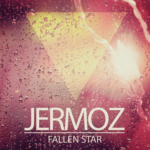 Fallen Star PREVIEW 11-11-2013 @ BEATPORT