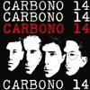 Ahora Soy Feliz (Feat. Carbono 14)