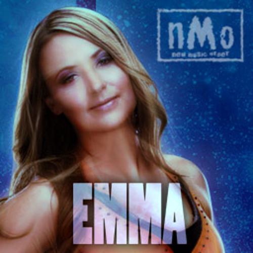 Emma - Short Term Memory WWE / NXT (cover)