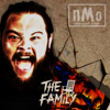 Bray Wyatt - The Family theme WWE / NXT / FCW (cover)