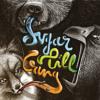 Sugar Pill Gang - No More Rap