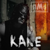 Kane theme WWE (cover)