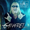 Gangrel / The Brood Theme WWF WWE (cover)