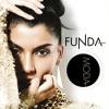 Ahmet BB & Firat Kacan Ft Funda - Deli Et Beni Remix (2013)