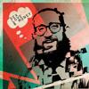 Mos Def - Sex Love &  Funky Money - BoOgieMan mix