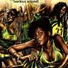 Download Bobby Mix Ragga Hit Session (Bashment Time) Mp3