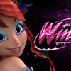 Winx Club Season 6 Opening Official