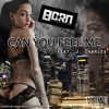 Can You Feel Me [Featuring J.Charles] (Preview)