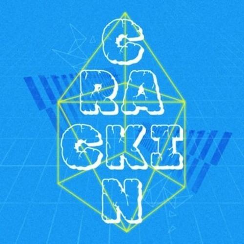 Bassjackers vs. Icona Pop - I Don't Care vs. Crackin (Hardwell Mashup) (Intro Jess Ed Edit)