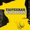Mohammad Sadiq & Ranjit Kaur - Tasveeran Boldian (Folk Soundz Remix)