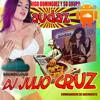 GRUPO AUDAZ MIX DJ JULIO CRUZ