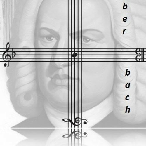 Sarabande Partita No 2 C minor BWV 826 JS Bach first section take 10