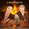 Los Cadillacs - Candela mp3