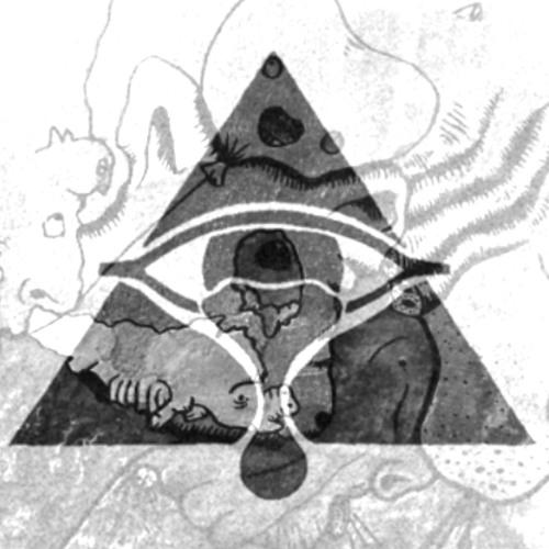 XXYYXX - Overdone (ft. Anneka) (Aid Kid bootleg rmx)
