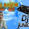 Romeo Santos And Usher  Ft. Dee J Richard(((SDM Da Full Remix)))
