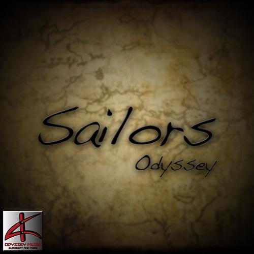 Sailors [OLD VERSION]