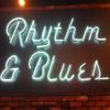 R&B Instrumentals Vol. 2