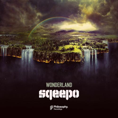 Sqeepo - Wonderland [OUT NOW!]