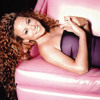 Petals [Mariah Carey Cover]