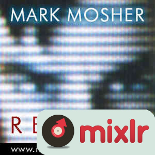 SciFi Electronica Show with Mark Mosher Ep. 1 -  9/29/2013