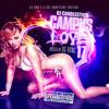 Dj Khaled - I Wanna Be WIth You ft Nicki Minaj, Future & Rick Ross (chopnotslop) by dj candlestick