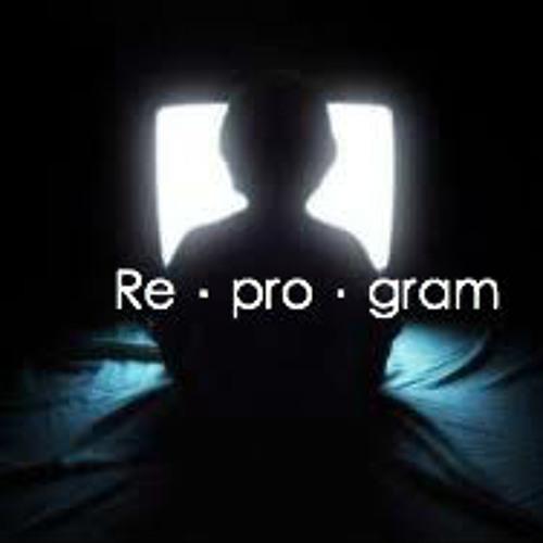Re·pro·gram