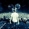 Joel Zimmerman - Errors in my Head (Longer Version)